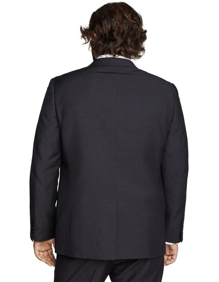 Raymond 2 Button Suit Jacket image 3