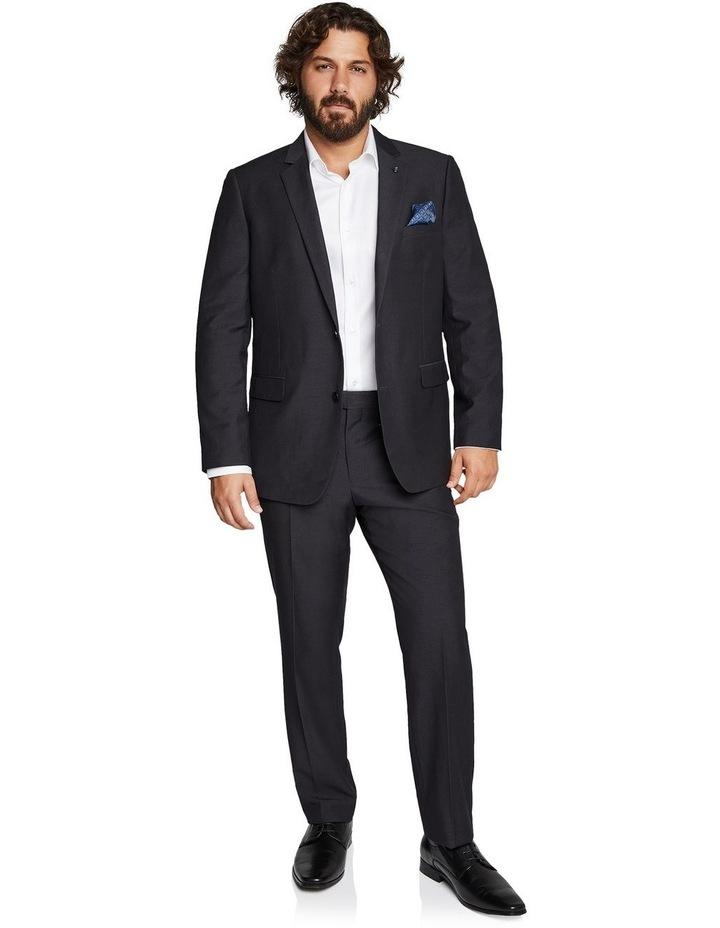 Raymond 2 Button Suit Jacket image 5