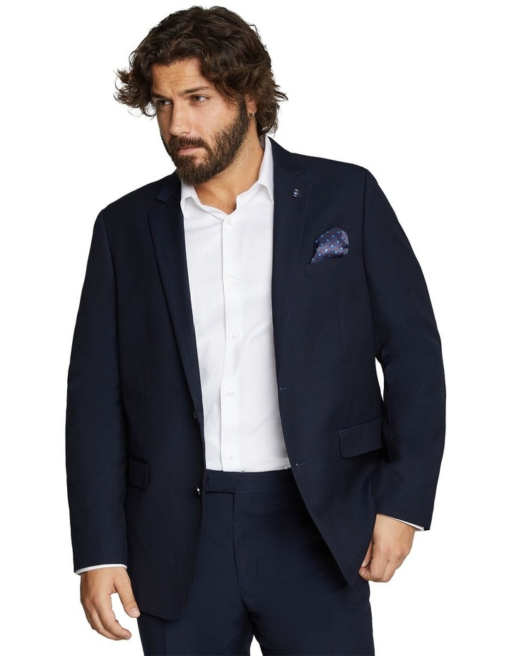 Raymond 2 Button Suit Jacket image 1