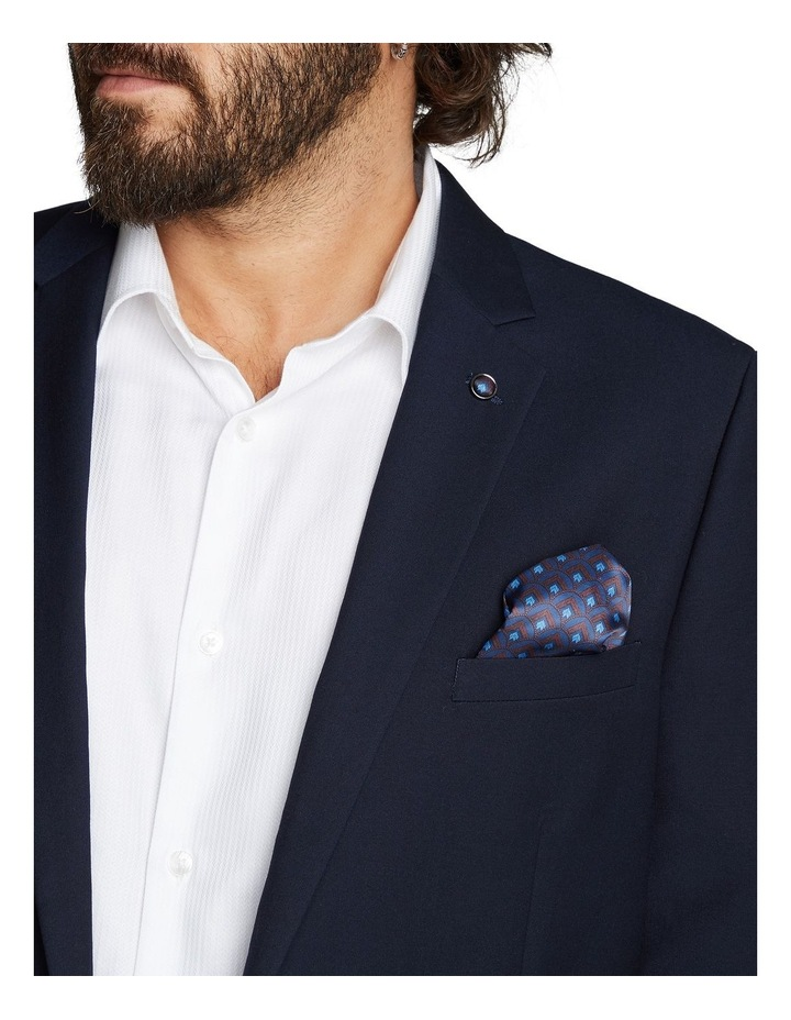 Raymond 2 Button Suit Jacket image 4
