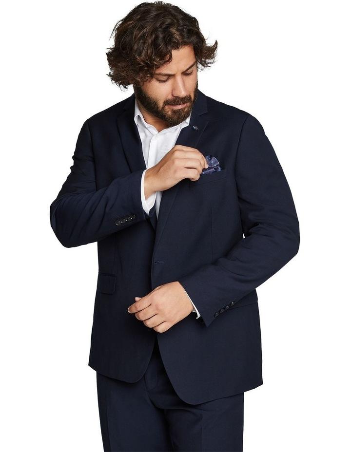 Raymond 2 Button Suit Jacket image 6