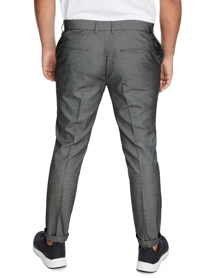 Sloan Stretch Smart Trouser image 3