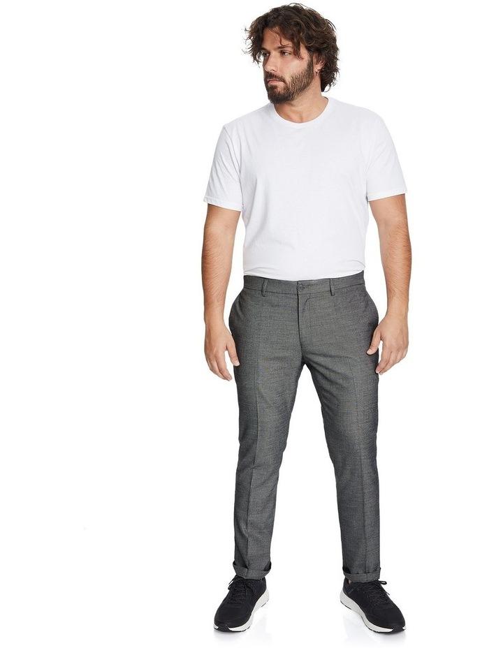 Sloan Stretch Smart Trouser image 4