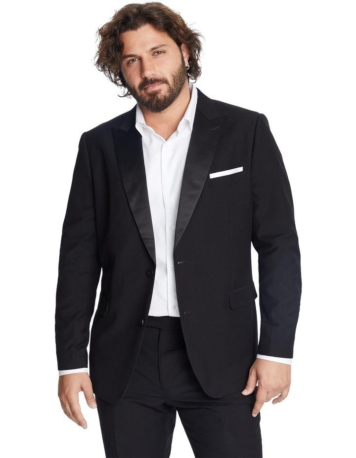 Archibald Tuxedo Suit Jacket image 1