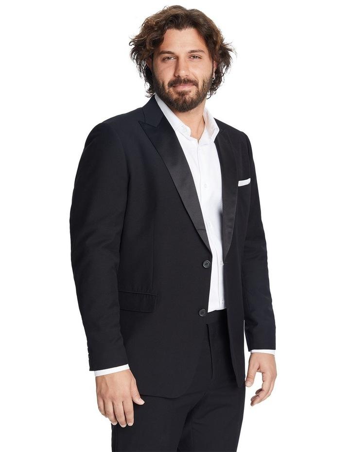 Archibald Tuxedo Suit Jacket image 2