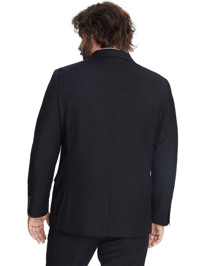 Archibald Tuxedo Suit Jacket image 3