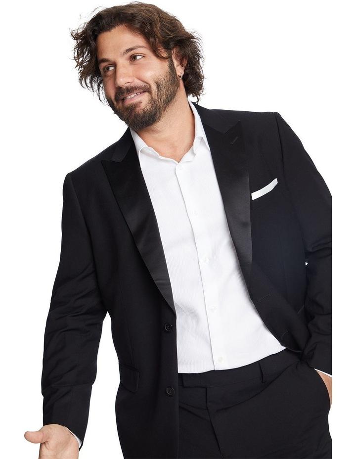Archibald Tuxedo Suit Jacket image 5
