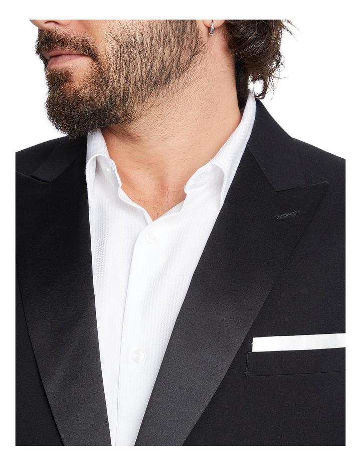 Archibald Tuxedo Suit Jacket image 6