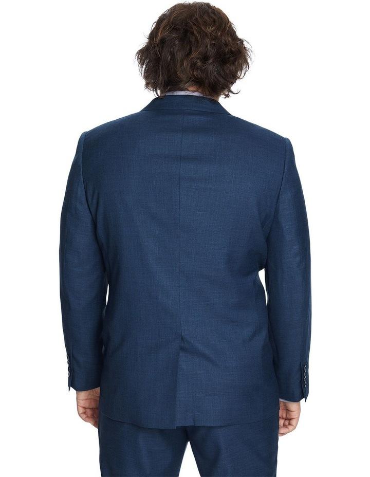 Wyatt Stretch 2 Button Suit Jacket image 3