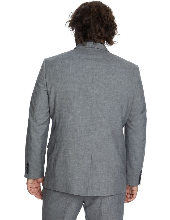 Hayes Stretch 2 Button Suit Jacket image 3