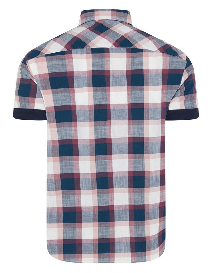Jordan Check Shirt image 6
