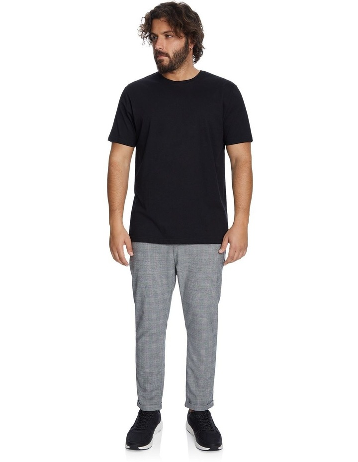 Carter Check Stretch Pant image 5