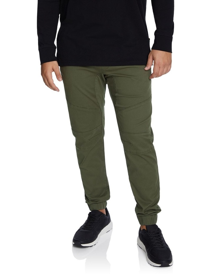 Hastings Stretch Jogger Pant image 1