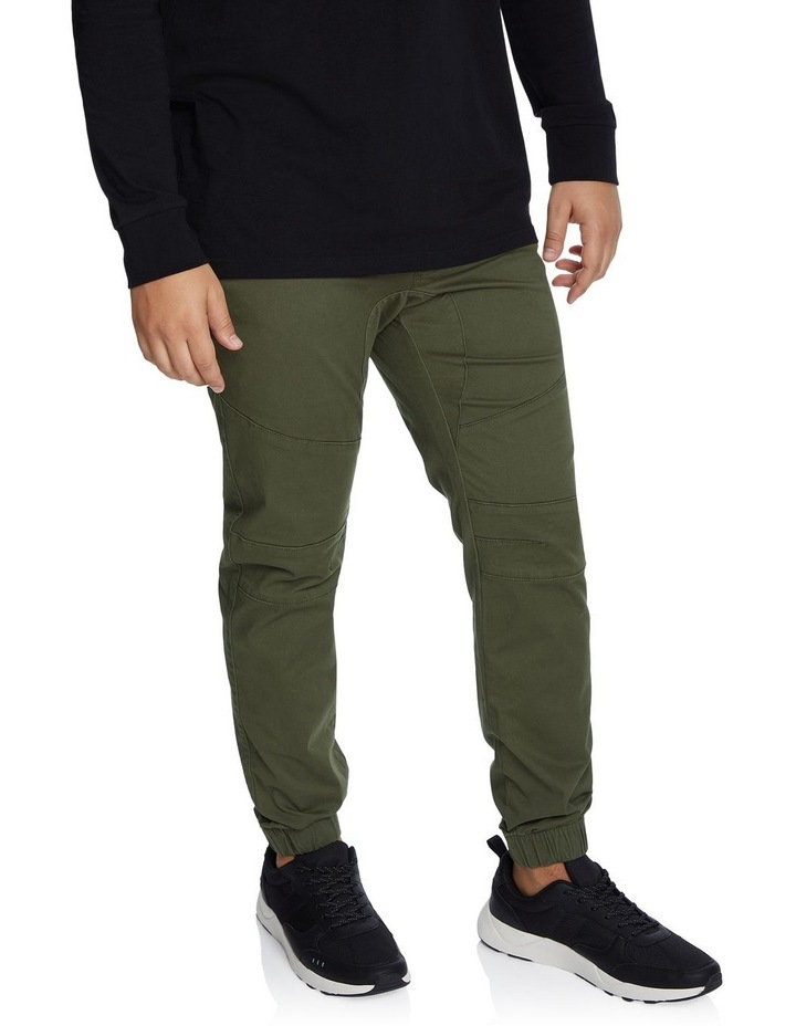 Hastings Stretch Jogger Pant image 2