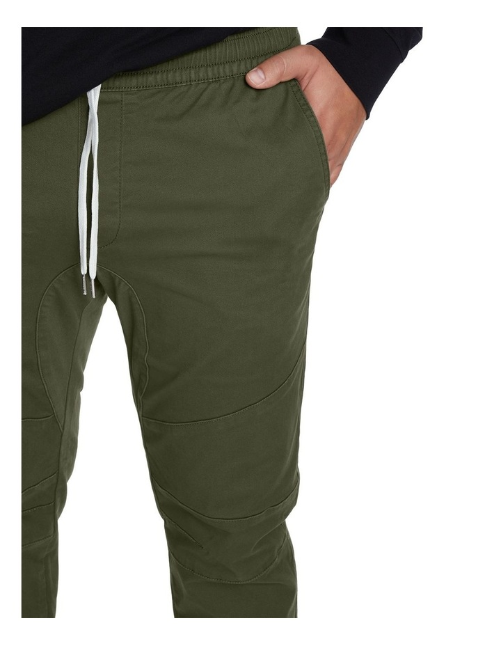 Hastings Stretch Jogger Pant image 4