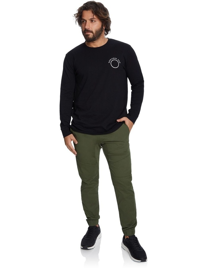 Hastings Stretch Jogger Pant image 6