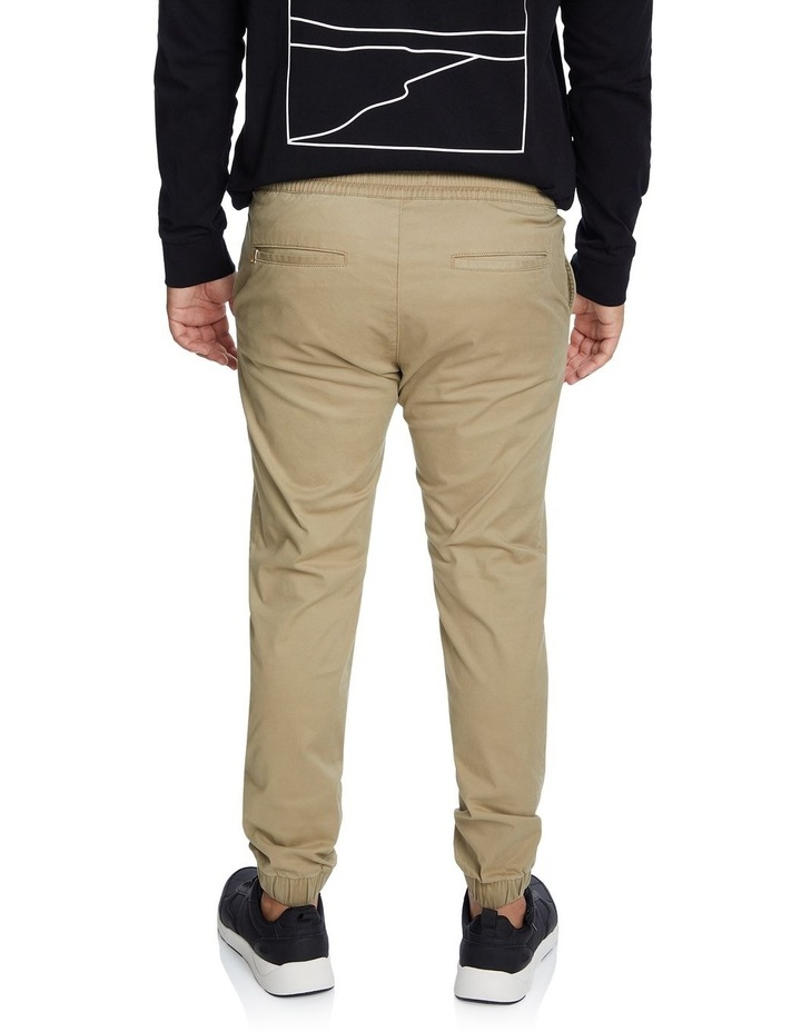 Hastings Stretch Jogger Pant image 3