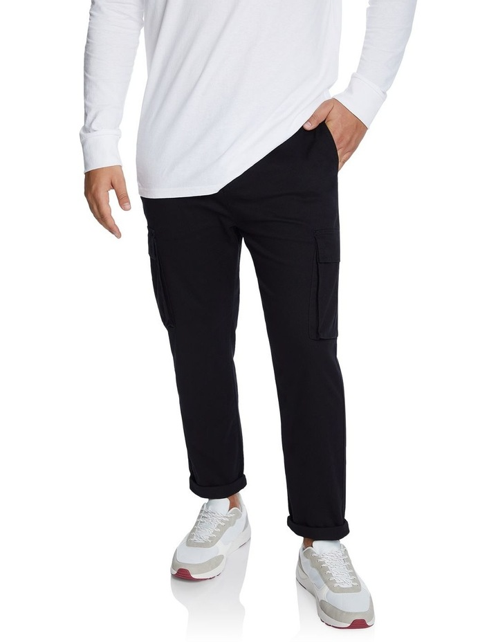 Callen Tapered Cargo Pant image 1