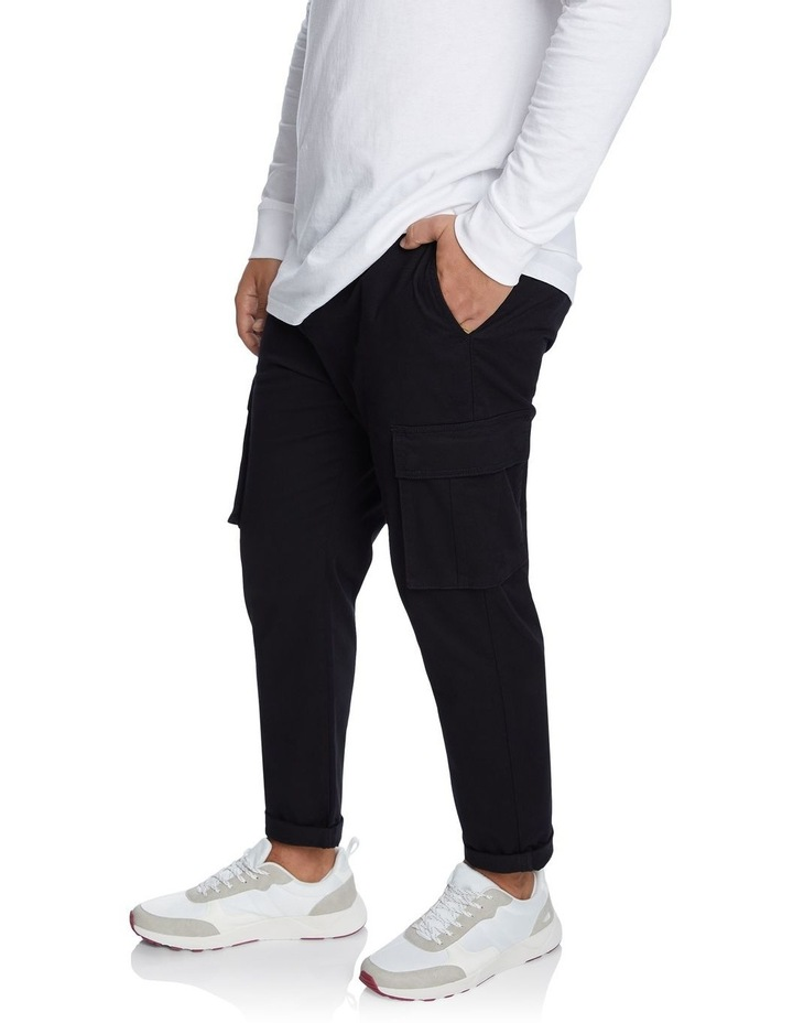 Callen Tapered Cargo Pant image 2