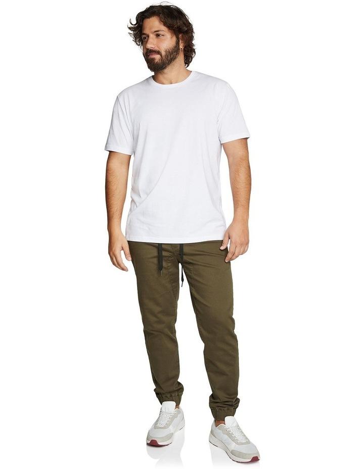Comfort Knit Jogger Pant image 5