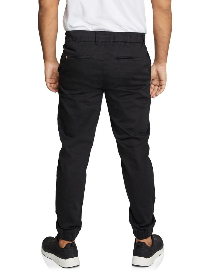 Comfort Knit Jogger Pant image 3