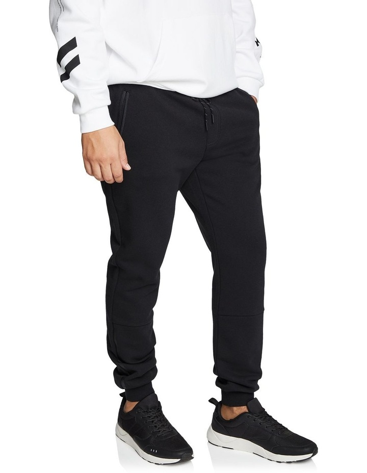 Troy Cuff Trackpant image 2
