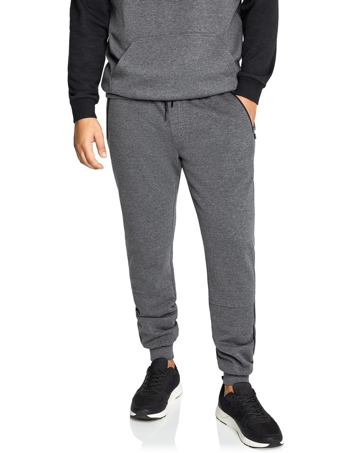 Troy Cuff Trackpant image 1