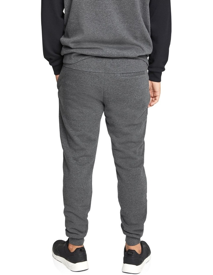 Troy Cuff Trackpant image 3