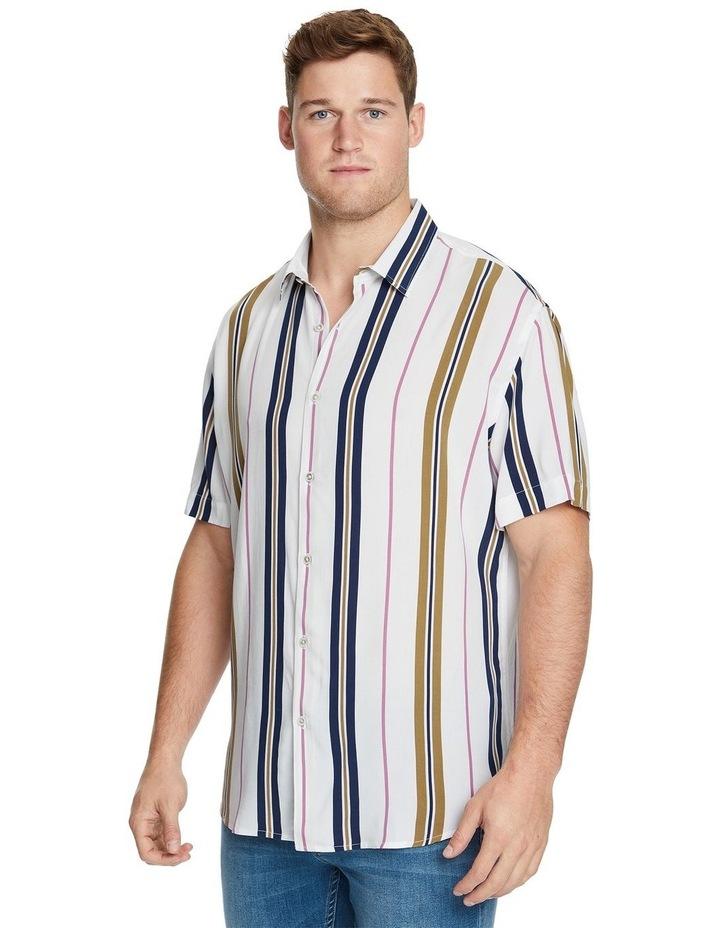 Irvine Viscose Shirt image 2