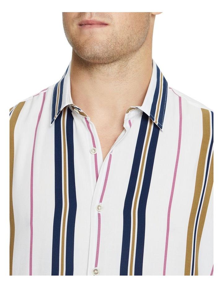 Irvine Viscose Shirt image 3
