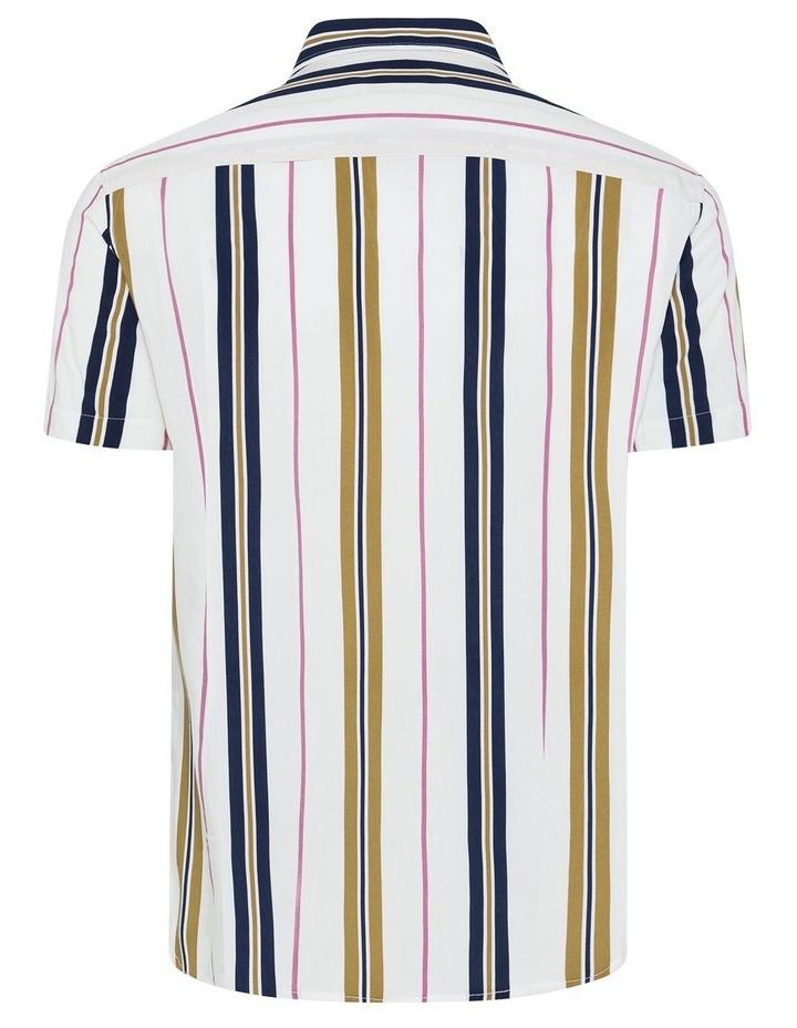 Irvine Viscose Shirt image 6