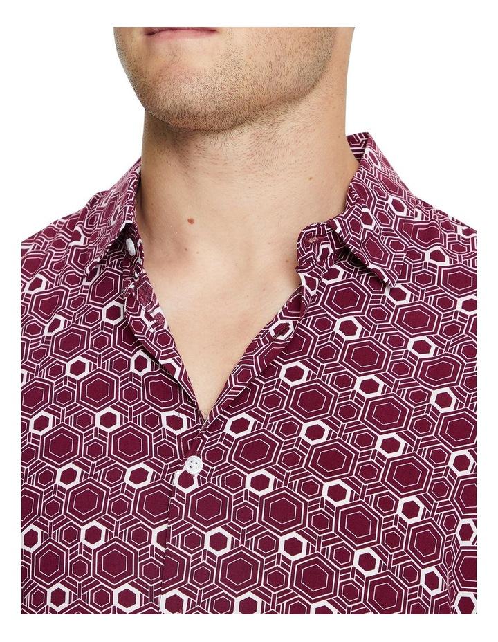 Java Print Shirt image 3