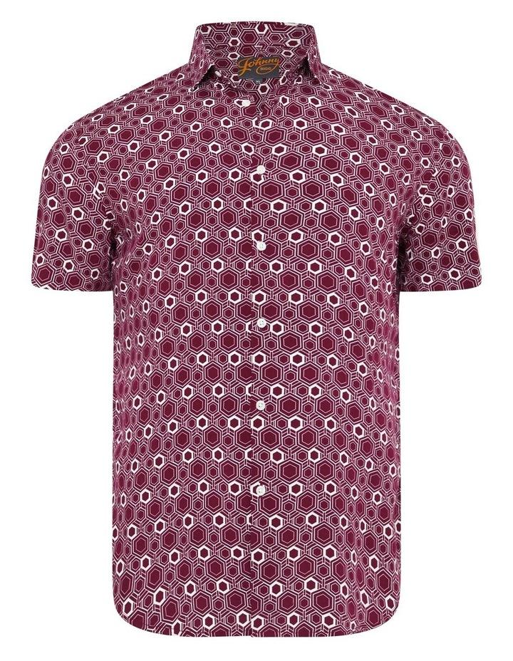 Java Print Shirt image 5