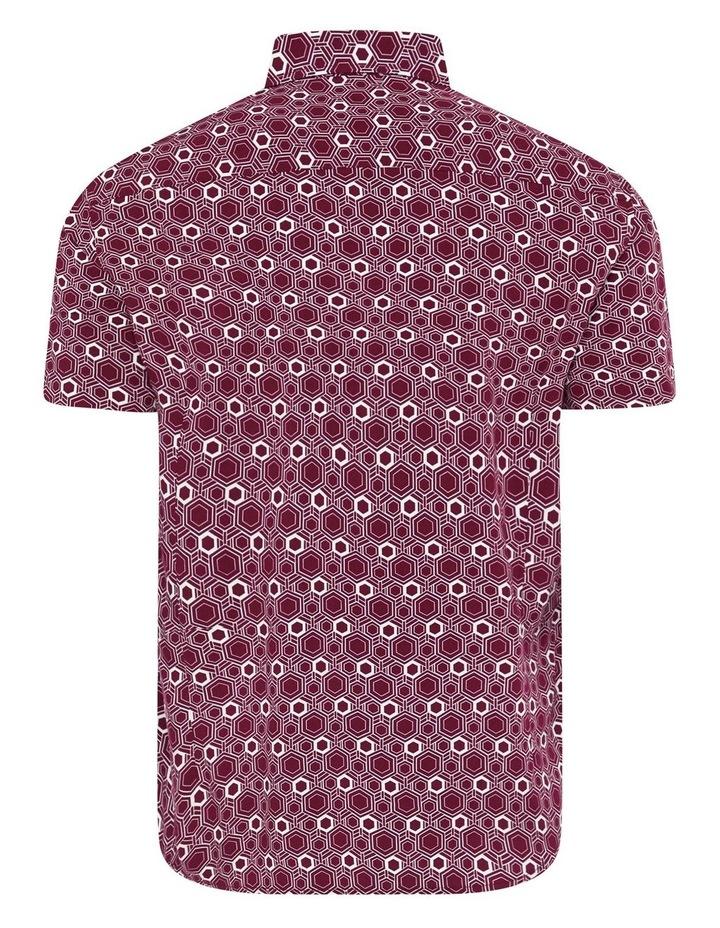 Java Print Shirt image 6