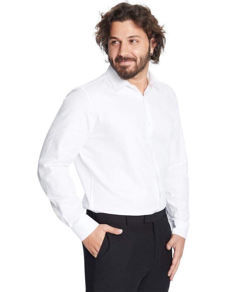 Monte Textured Shirt image 2