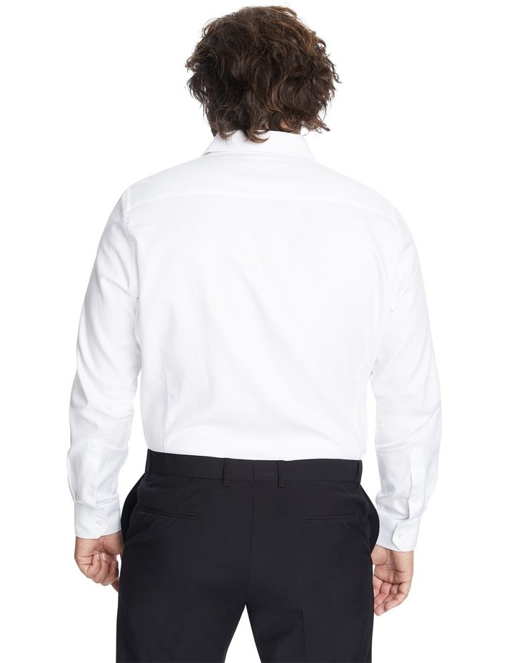 Monte Textured Shirt image 3