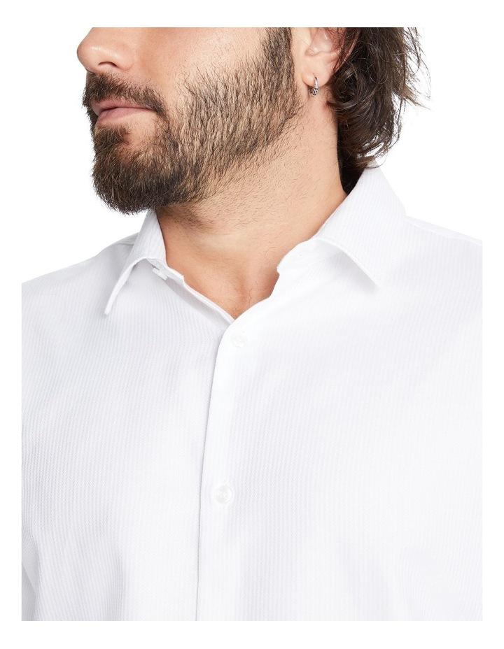 Monte Textured Shirt image 5