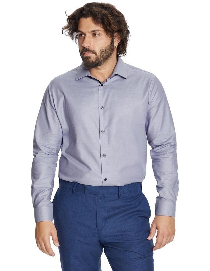 York Textured Shirt image 1