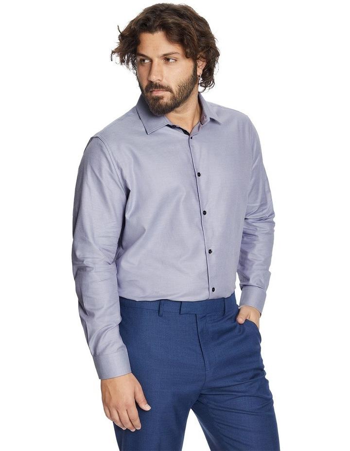 York Textured Shirt image 2
