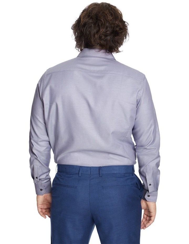 York Textured Shirt image 3