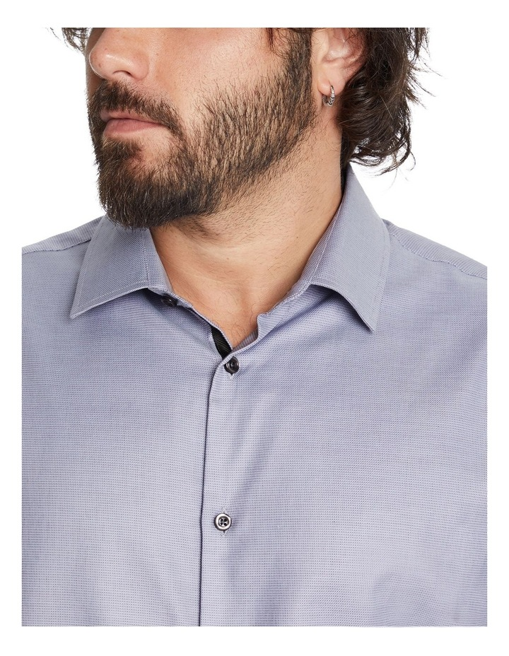 York Textured Shirt image 4