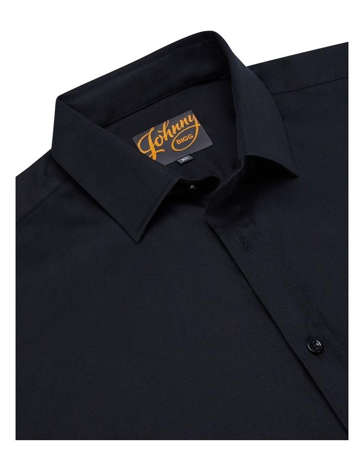 Bahamas Stretch Shirt image 4