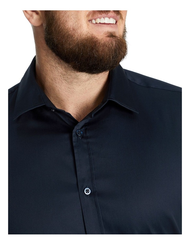Bahamas Stretch Shirt image 3