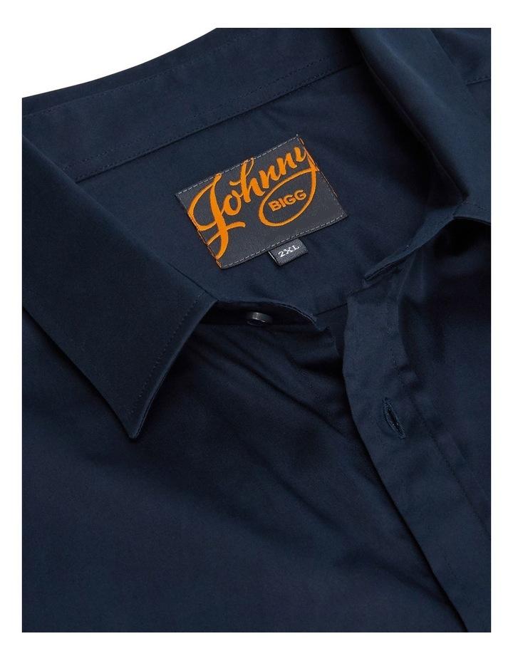 Bahamas Stretch Shirt image 6