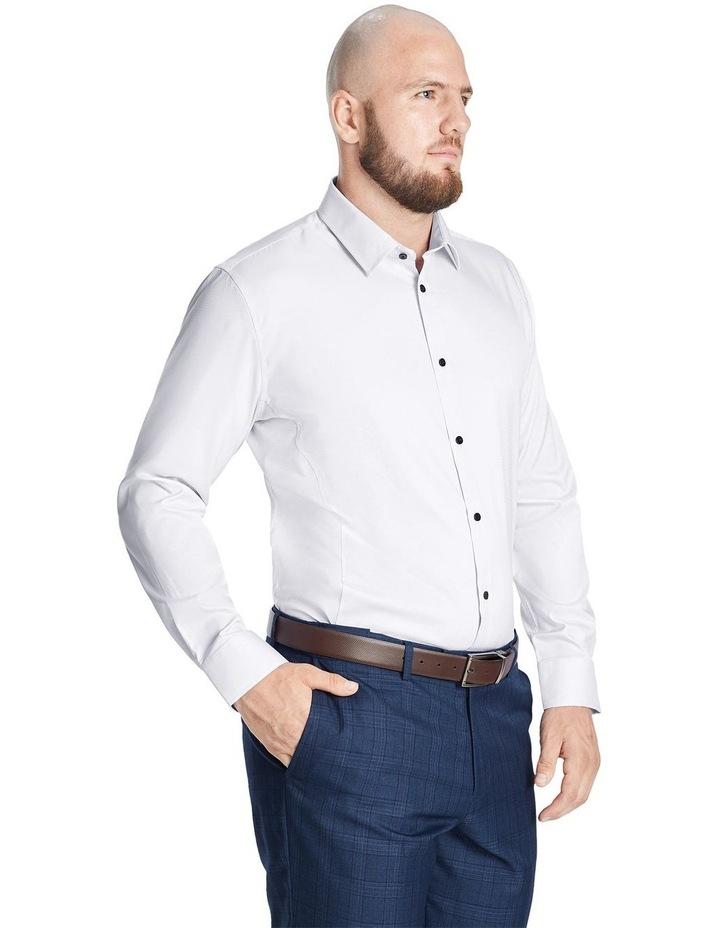Linton Stretch Dress Shirt image 2