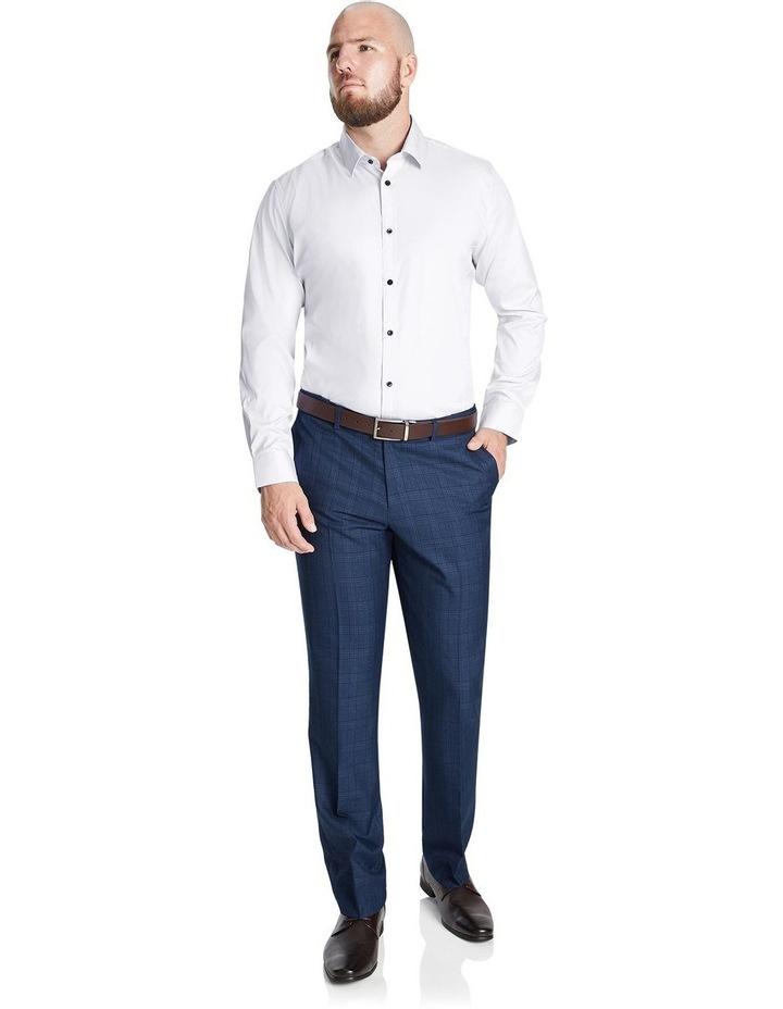 Linton Stretch Dress Shirt image 4