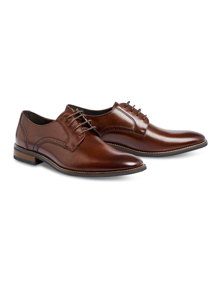 Rockwell Brogue Dress Shoe image 1
