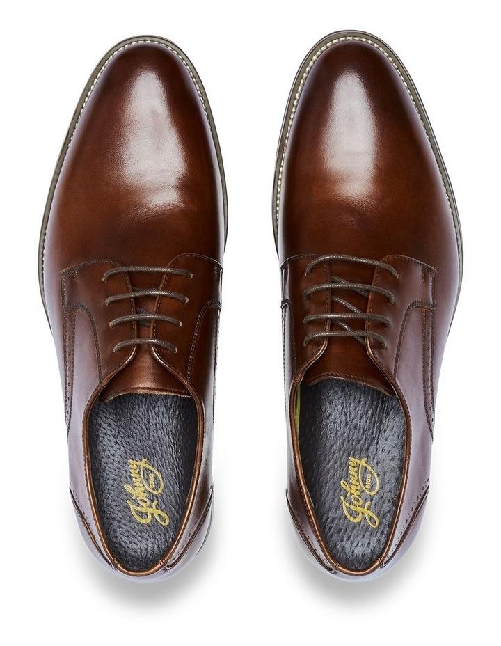 Rockwell Brogue Dress Shoe image 2