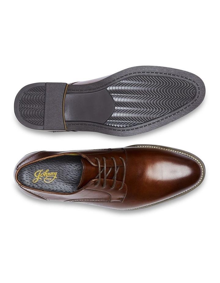 Rockwell Brogue Dress Shoe image 3