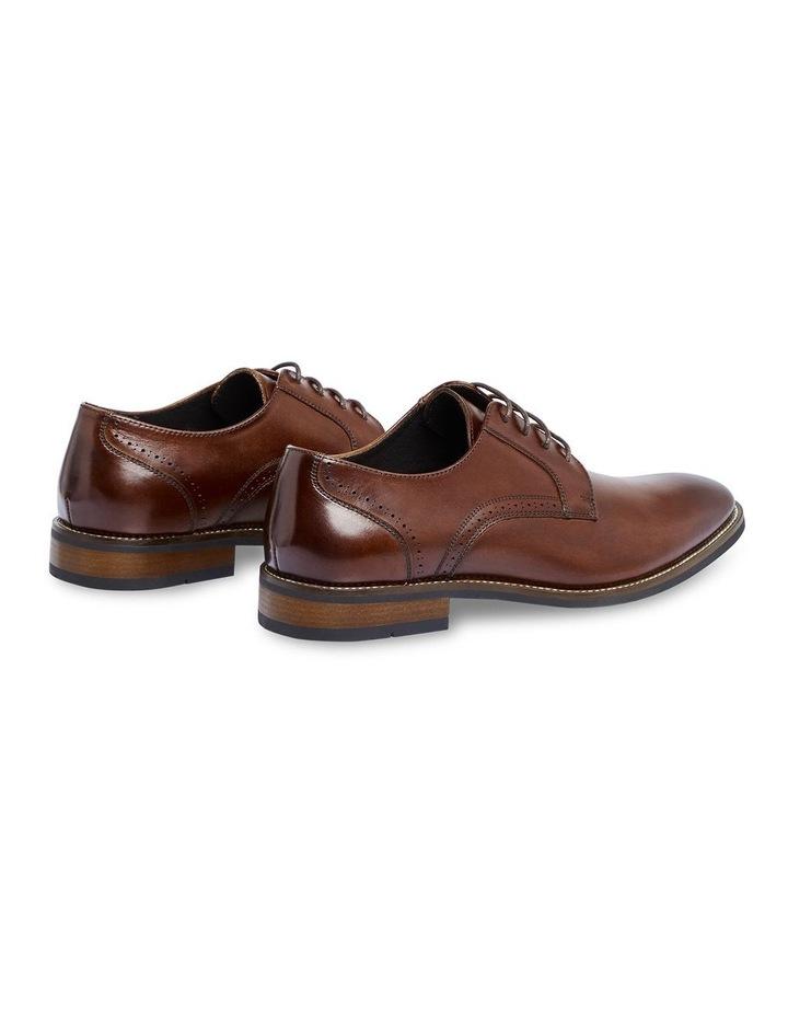 Rockwell Brogue Dress Shoe image 4